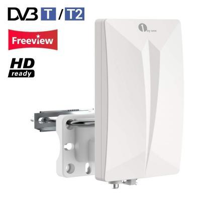 1byone Antenna TV Digitale