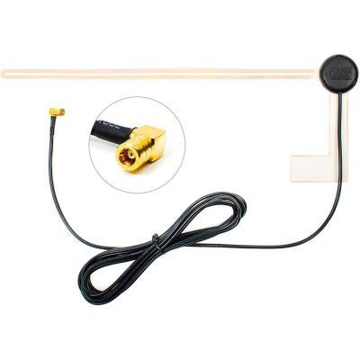FIAMM Antenna Elettronica Amplificata DAB