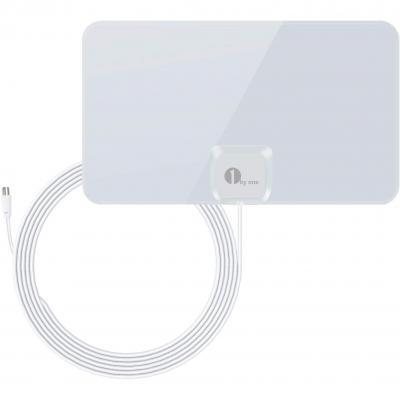1byone Antenna interna