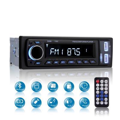 Autoradio Bluetooth Car Stereo MP3