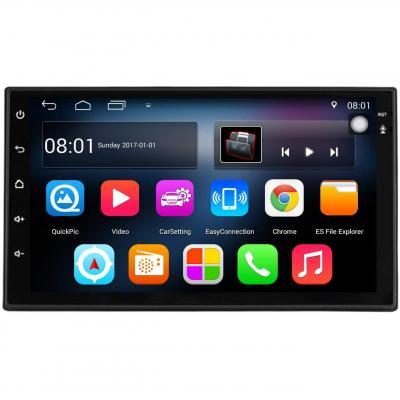 Miglior Autoradio 2 Din Navigatore Android