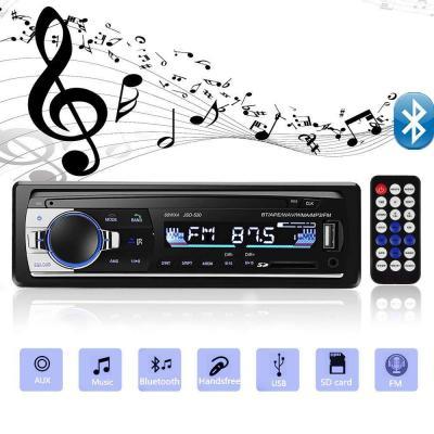 Miglior Autoradio 2 Din Sony
