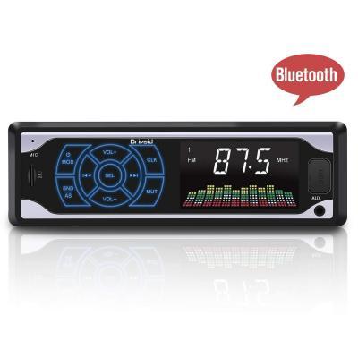 Drivaid Autoradio Bluetooth