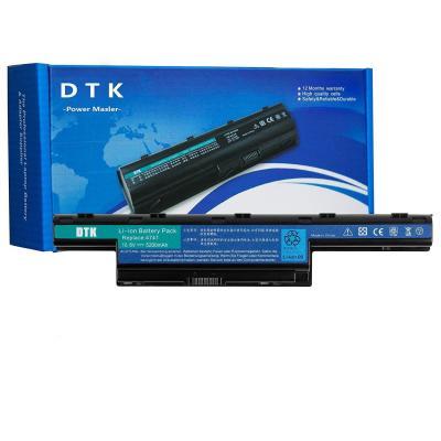DTK AS10D31 AS10D51 AS10D75 AS10D73 AS10D3E AS10D61 AS10D71 AS10D81 AS10D41 Batteria