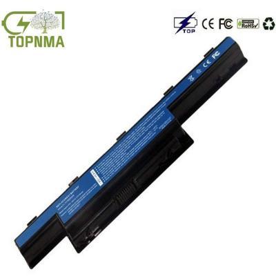 Topnma AS10D31 AS10D41 AS10D51 AS10D75 AS10D73 AS10D3E AS10D61 AS10D71 AS10D81 Batteria