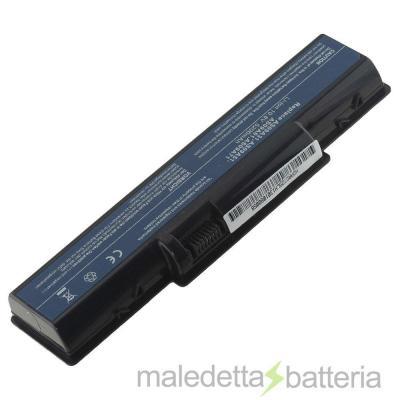 Batteria POTENZIATA 5200mAh 10