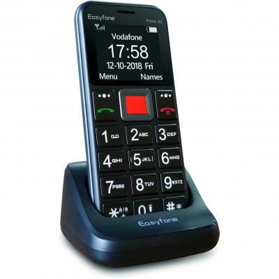 Easyfone Prime-a5 Telefono