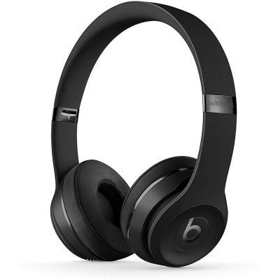 Beats by Dr. Dre Cuffie Solo3 Wireless