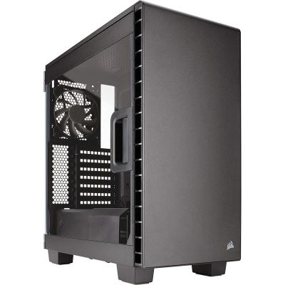 Corsair Carbide 400C Case da Gaming
