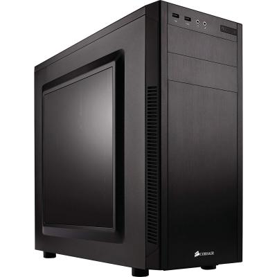 Corsair Carbide 100R Case da Gaming