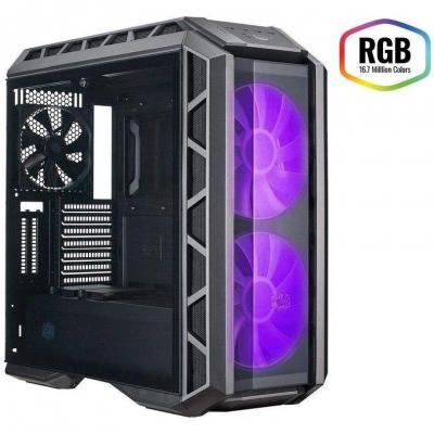 Cooler Master MasterCase H500P Case