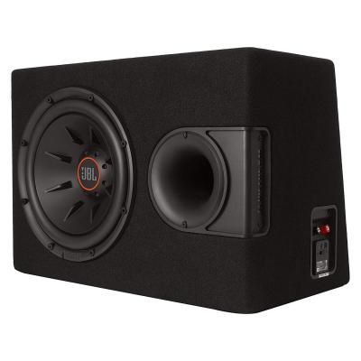 JBL S2-1224SS Subwoofer Sistema Audio Stereo