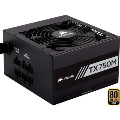 Corsair TX750M Alimentatore PC