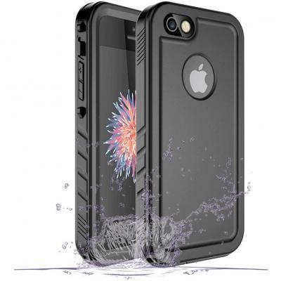 miglior cover iphone se