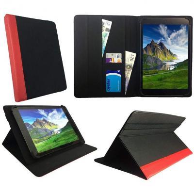 Digiland Dl1010q 8163 10.1 Inch Tablet