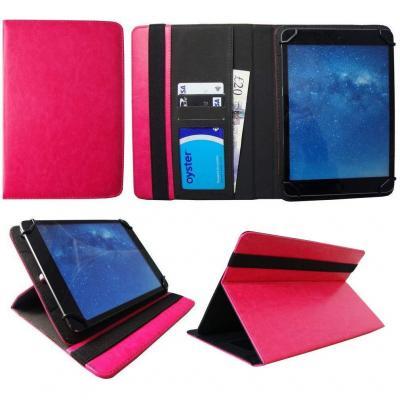Miglior Digiland Tablet