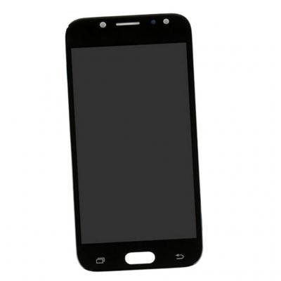 KESOTO Per Samsung J530 Display LCD E Digitizer Assembly Glass Touch Screen Parti Di Ricambio