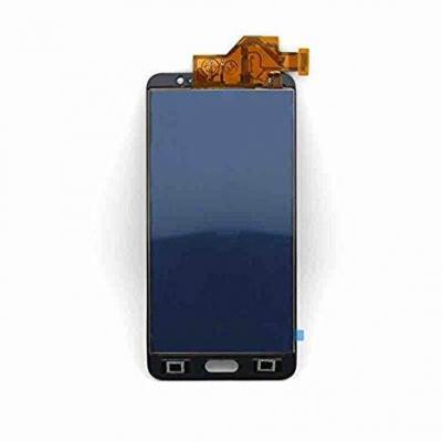 Miglior Display Samsung J5 2017