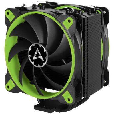 Arctic Freezer eSports Edition  Dissipatore di processore semi-passivo