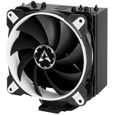 Arctic Freezer 33 eSports One  Dissipatore di processore semi-passivo