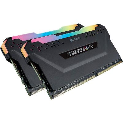 Corsair Vengeance RGB PRO 16 GB