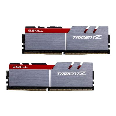 G.Skill 16GB DDR4 16GB DDR4 3200MHz memory module