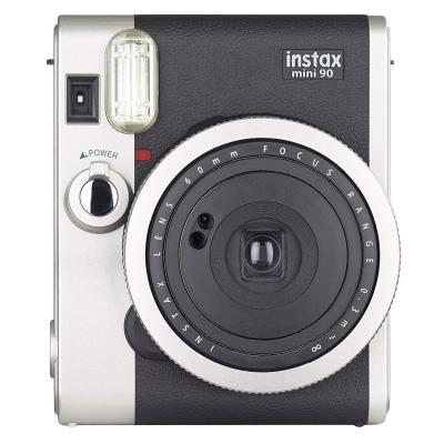 Miglior Fujifilm Mini 90