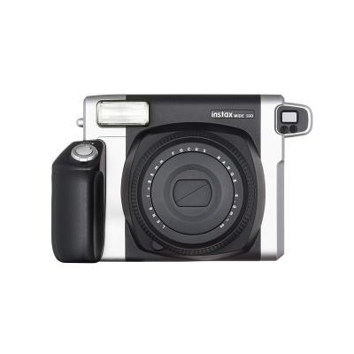 Fujifilm Instax Wide 300 Fotocamera Istantanea