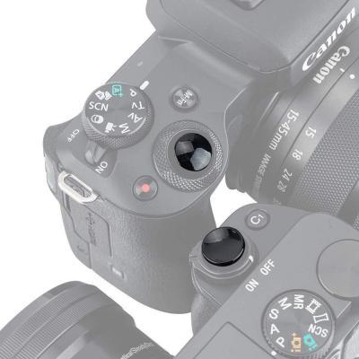 Miglior Fujifilm X70