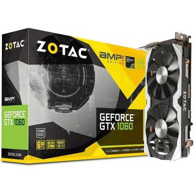 Miglior Geforce 210