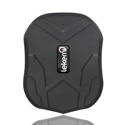 LEKEMI Tracciatore di Posizione GPS