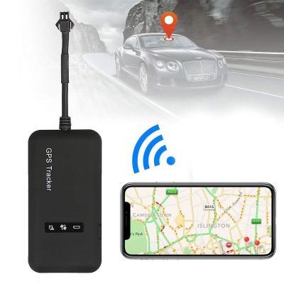 Likorlove Tracker GPS