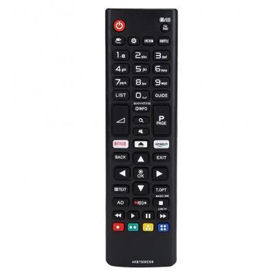 Telecomando universale AKB75095308