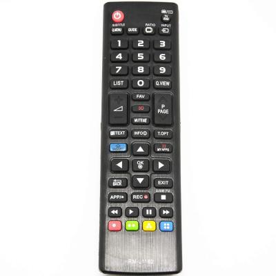 Telecomando Compatibile Universale Tv Lg