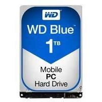 WD WD10JPVX Blu Hard Disk Mobile da 1 TB