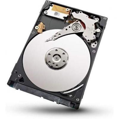 Seagate ST500LM021 HDD Interno da 2.5