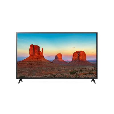 LG 43 UK630O 43 POLLICI 4K ULTRA HD SMART TV WI-FI LED 43 POLLICI DVB-T: DVB-T2 S2 C HDMI USB 2.0 Slot CI+