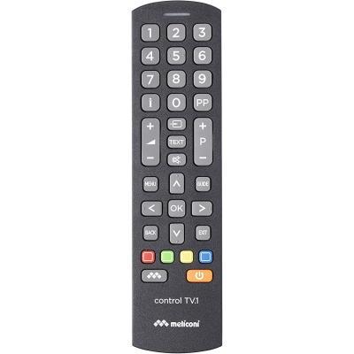 Meliconi Control Tv