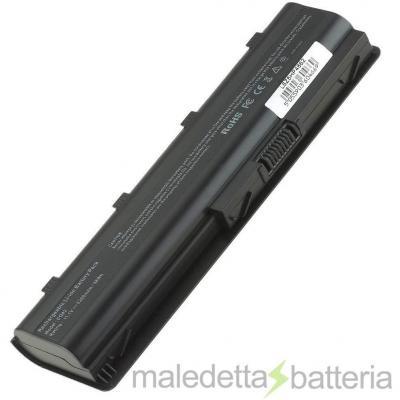 Batteria HQ 5200mAh 10