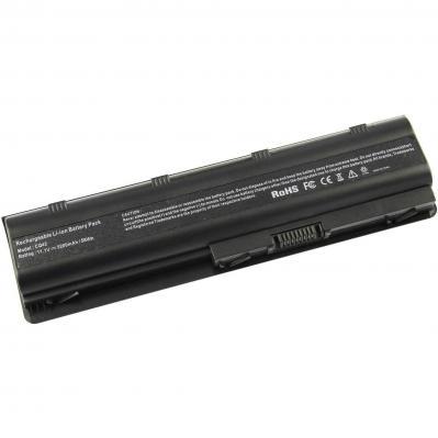 ARyee 5200mAh 11.1V DM4 Batteria