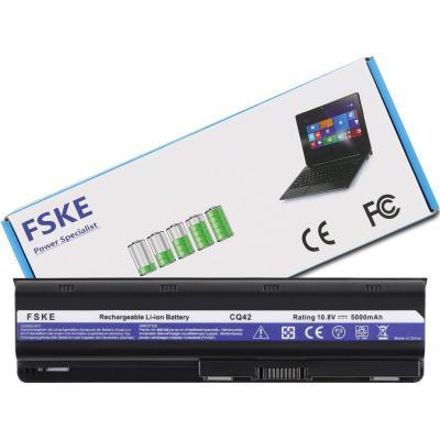 FSKE 593553-001 593554-001 MU06 Batteria
