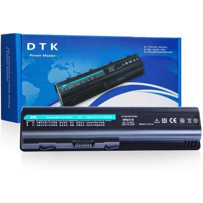 DTK 484170-001 HSTNN-LB72 HSTNN-IB72 EV06 HSTNN-CB72 HSTNN-DB73 Portatile Nuovo Batteria di Ricambio