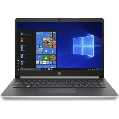 HP 14-DK0001NL Notebook