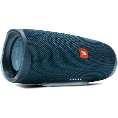 Miglior Jbl Charge 3
