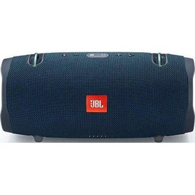 JBL Xtreme 2 Speaker Bluetooth Portatile