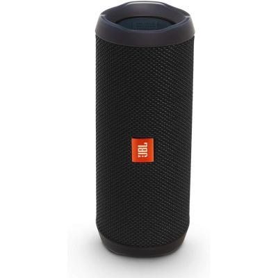 JBL Flip 4 Speaker Bluetooth Portatile Cassa Altoparlante Bluetooth Waterproof IPX7