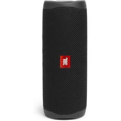 JBL Flip 5 Speaker Bluetooth Portatile
