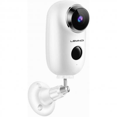 Miglior Kit Videosorveglianza Wireless Ip