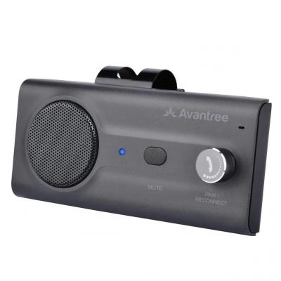 Avantree CK11 NUOVO Kit Vivavoce Bluetooth