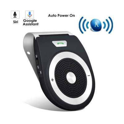 Yunjin Vivavoce Bluetooth 4.1 Da Auto